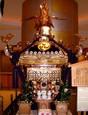 2006iidabashi1.jpg