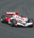 F1_japan_tire_02.jpg