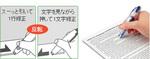 pal_09.jpg